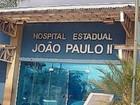 Homem é baleado ao tentar assaltar policial militar em Porto Velho