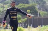 Quem são os melhores goleiros  para o camisa 1 do Criciúma? Veja! (Fernando Ribeiro/Criciúma EC)