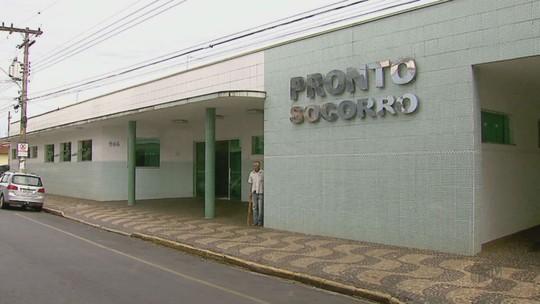 Dívida de R$ 24 milhões faz Porto Ferreira fechar Pronto Atendimento