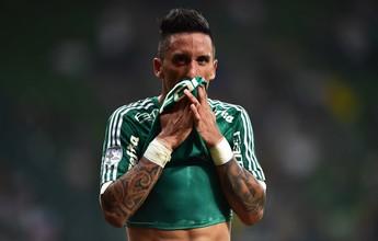 BLOG: Palmeiras iguala recorde de eliminações na primeira fase da Libertadores