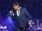 Roberto Carlos fará dueto em espanhol com Jennifer Lopez