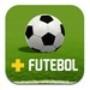 +Futebol SporTV
