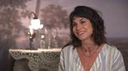 Chandelly Braz fala sobre Mariana, sua personagem em 'Orgulho e Paixão'