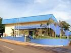Vereadores de Campo Grande vão monitorar aumento de energia elétrica