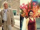 Mortos em acidente no Peru devem ser transportados por via aérea