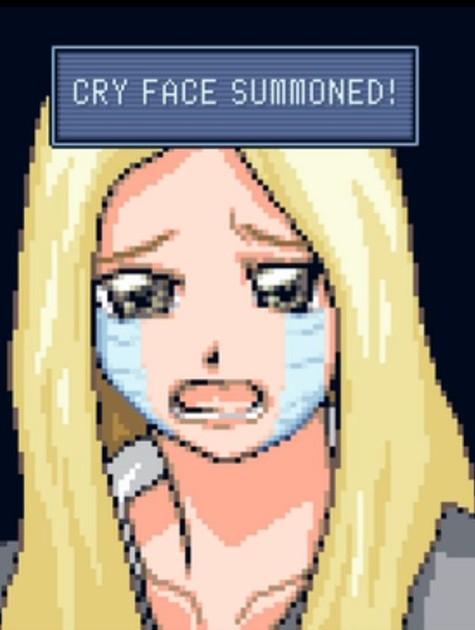 'Homeland' vira vídeogame dos anos 90 em site de humor (Foto: Reprodução da internet)