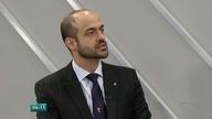 Procuradoria Regional Eleitoral do ES faz audiência pública para divulgar mudanças