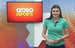Confira a íntegra do Globo Esporte MT - 09/06/2017