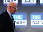 Lucro da News Corp mais que dobra e alcança US$ 2,38 bilhões