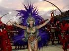 Belo elogia Gracyanne Barbosa após rebaixamento da X-9: 'Minha rainha'