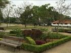 Falta de segurança em parques municipais preocupa frequentadores