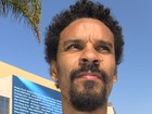Compositor de 'Vida de empreguete' comenta novo hit para 'patroetes'