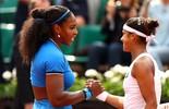 WTA: Serena é líder; Teliana, a melhora brasileira (Getty Images)