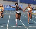 Após o Troféu, delegação brasileira já chega a 30 atletas para o Rio 2016