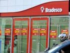 Bancários iniciam greve por reajuste salarial na região de Campinas, SP