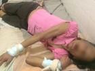 Pacientes amarrados e mortes: MP apura denúncias contra hospital no RJ