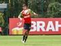 """Spartak prepara oferta """"alta"""" para tirar  Carlos do Galo, afirma empresário"""