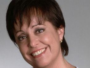 Silvana Gontigo, do grupo PlanetaPontoCom (Foto: Divulgação)