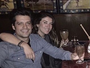 Rebeca Abravanel e Guilherme Mussi se separam, confirma assessoria