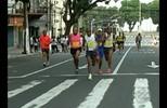 Atletas mudam rotina para participarem da Corrida do Círio