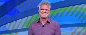 Equipe do Big Brother Brasil fará seletiva regional em Maceió; confira o recado de Pedro Bial (TV Globo)