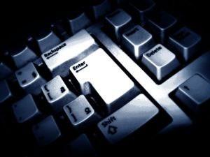 Computador (Foto: Divulgação)