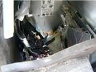 Grupo explode dois caixas de banco de Hortolândia e fogem com dinheiro