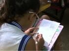 Dez municípios alagoanos ganham selo de reconhecimento da Unicef