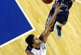 Uberlândia vence Minas e fica a uma vitória do título mineiro de basquete