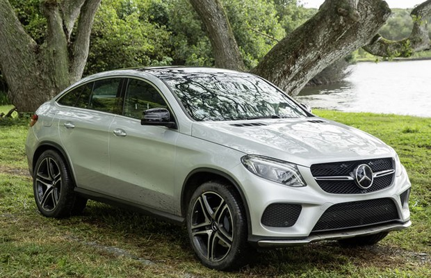 4906178 additionally New 2017 Mercedes Benz Gle Gle 43 Amg C2 AE Coupe Rear Wheel Drive Coupe 4jged6eb3ha074540 in addition Mercedes Gle Coupe Estara No Novo Jurassic Park together with 2014 Mercedes G550 Wagon Back Door Wire Harness also Detail 2013 Mercedes benz E class E 350 2dr cabriolet e350 rwd Used 17089511. on mercedes benz e 350 recalls