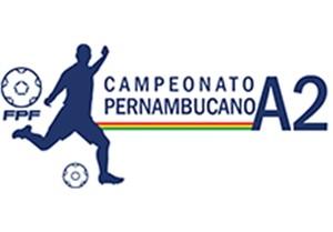 Série A2 do Campeonato Pernambucano (Foto: Divulgação / FPF)