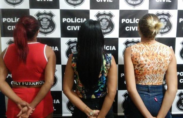 prostitutas checas fotos de prosti