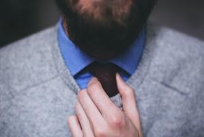7 hábitos de pessoas que são altamente eficazes