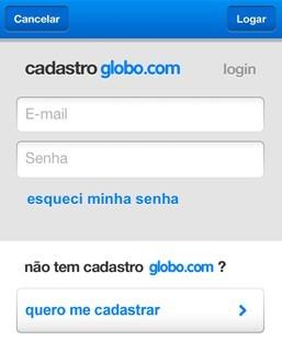 app_VCNOJH_segundafoto (Foto: TV Globo)