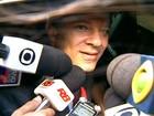 Após vitória, Haddad vai a Brasília para reunião de trabalho com Dilma