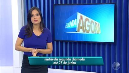 Relação de aprovados no Sisu é divulgada; Bahia tem quatro mil vagas em 22 universidades