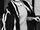 Atriz Eleanor Parker morre aos 91 anos nos Estados Unidos