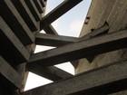 Jornal elege Sesc Pompeia como 6º melhor prédio de concreto do mundo