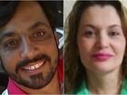 Polícia indicia 12 presos pela morte do suspeito de matar mulher após ritual