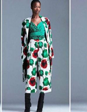 GNT Fashion_Em alta: motivos florais