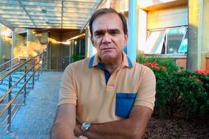 Falcão-peregrino, um viajante (Pedro Santana/TG)