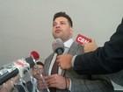 Após declarações polêmicas de Paes, ministro diz que prefeito é 'parceiro'