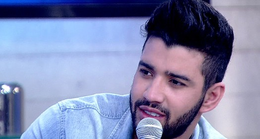 solteiro (TV Globo)