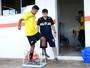 Danilo Neco deixa Rio Branco e aceita proposta para retornar à Coreia do Sul