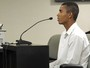 Acusado de participar de assassinato de servidora é absolvido em Alagoas