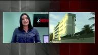 Hotéis em Aracaju sofrem com falta de hóspedes para Festa de São João