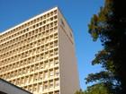 Hospital seleciona voluntárias para pesquisa sobre TPM em Porto Alegre