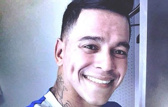 Belletti elogia reforços do Corinthians, mas não crê que Tite irá repetir 2015