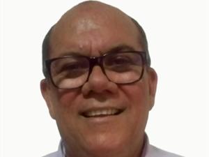 David Lobão é candidato pelo PSOL (Foto: Divulgação)