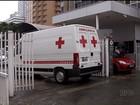 Paraná tem 1.027 casos confirmados  de dengue em 8 dias, aponta Saúde